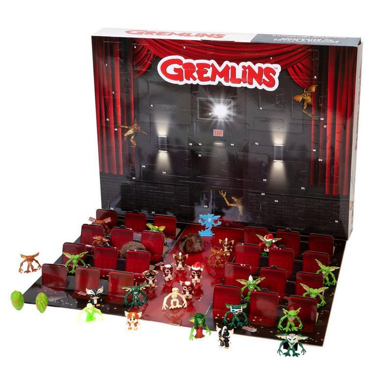 Gremlins-countdown-calendar